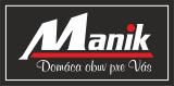 Manik-LOGO-minimal